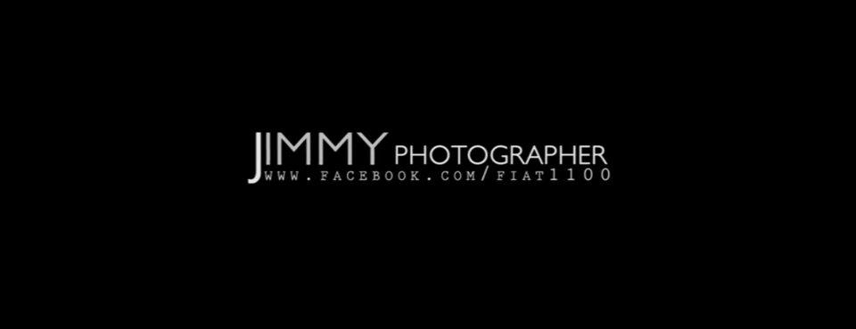 Jimmy Photographer