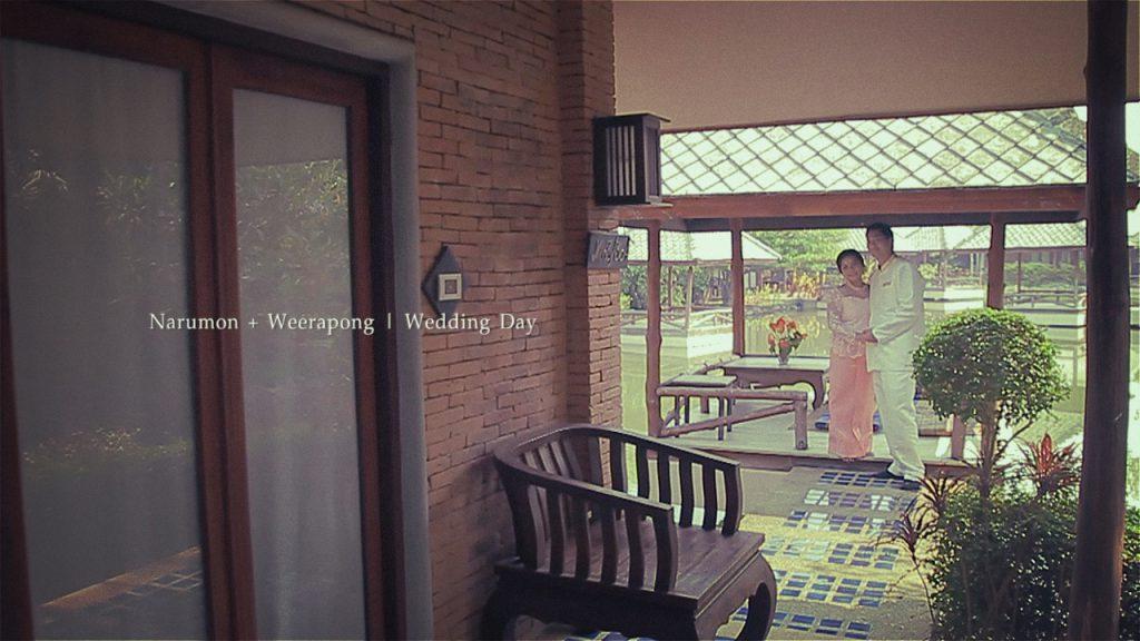 2014.03.09 Narumon + Weerapong.Still002