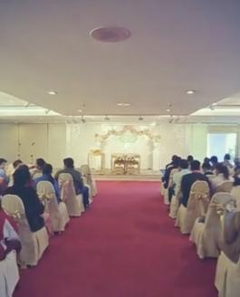 TIP+KEN, 22.12.2014 Engagement [SANGDEE]