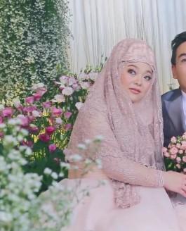 Kian+Mutt พิธีแต่งงาน แบบอิสลาม 25-07-2015 [SANGDEE]